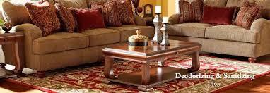 rug cleaner daytona beach fl heirloom oriental rug cleaning call 386 530 4621