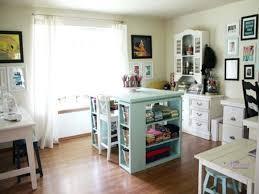 craft room office. Craft Room Office Mesmerizing Ideas Home Organization