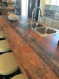 wood laminate countertops wood look laminate org laminate wood countertops reviews best wood for formica countertops wood laminate countertops