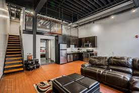2 Bedroom Loft Cool Design Inspiration
