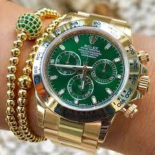 25 best ideas about rolex watches mens watches 25 best ideas about rolex watches mens watches rolex rolex and men s watches