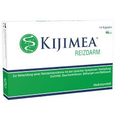 Reizdarm neues medikament