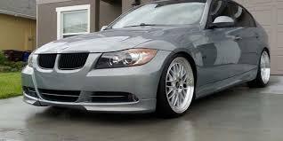 BMW 3 Series - View all BMW 3 Series at CarDomain