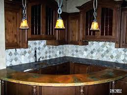 copper kitchen countertops hammered copper custom curved copper bar top hammered copper kitchen copper countertop kitchen copper kitchen countertops