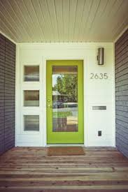 stupendous modern exterior lighting. Front Door Lights With Camera Ideas On Trend Colorful Doors Home Stupendous Modern Exterior Lighting