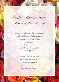 wedding invitation matter start creating your own invitations Wedding Personal Invitation Wedding Personal Invitation #16 personal wedding invitation messages