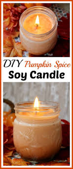 Diy Fall Decorations Best 25 Diy Fall Crafts Ideas On Pinterest Fall Decorations Diy