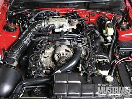 similiar 1998 ford mustang gt engine keywords how to buy your first ford mustang 1998 mustang gt 4 6l engine