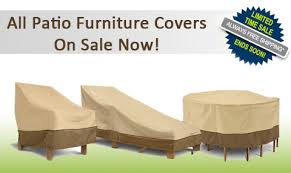 best outdoor furniture covers. best outdoor furniture covers classic accessories patio s e