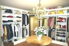 spare bedroom walk in closet turning a spare bedroom into a walk in closet spare room