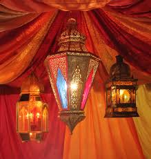 large moroccan lanterns moroccan lanterns your home decor home