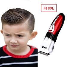 ĐÁNH GIÁ] [ FREE SHIP ] Tông đơ cắt tóc gia đình JICHEN 0817 tặng kèm áo  choàng + lấy ráy tai, Giá rẻ 240,000đ! Xem đánh giá! - Cửa Hàng Giá Rẻ
