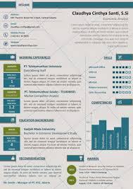 curriculum vitae design template job resume samples curriculum vitae design template