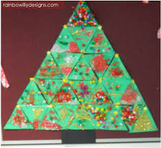 My Frosted Classroom Christmas PartyClassroom Christmas Tree
