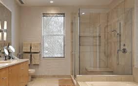 frameless glass shower doors. Shower Doors Usage In Daily Life Frameless Glass