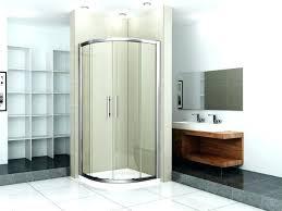 folding glass shower doors magnificent folding glass shower door mold custom cued shower door rollers frameless