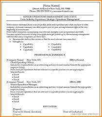 resumes on word 2007 16 teacher resume templates microsoft word 2007 wine albania