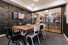 office rooms designs. Exploit Conference Room Ideas Elegant Business Interior Design | Lakaysports.com Name Ideas. Drop Office Rooms Designs
