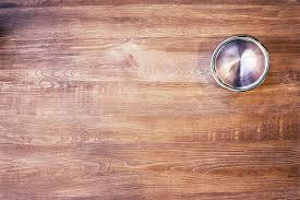 wood furniture furniture repair