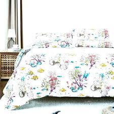 nautical bedding king beach themed comforter sets twin beach bedding sets tropical comforter set queen beach nautical bedding king