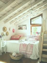 Schlafzimmer Lampen Ideen Wohndesign