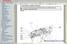 toyota granvia wiring diagram with electrical pics 72554 linkinx com Toyota Electrical Wiring Diagram full size of toyota toyota granvia wiring diagram with template pics toyota granvia wiring diagram with toyota electrical wiring diagram training
