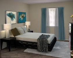 Design Innovative 1 Bedroom Apartments For Rent In Waterbury Ct