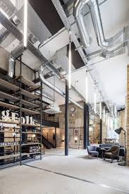 warehouse office design. Ergonomic Office Warehouse Building Plans Floor To Ceiling Shelving Ideas: Large Size Design H
