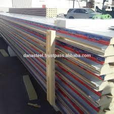 Iron Design Roofing Tile Profile Metal Roofing Sheets Supplier In Dubai Tile Design Roofing Sheets Uae Abu Dhabi Sharjah Ajman Buy Corrugated Metal Roofing Sheet
