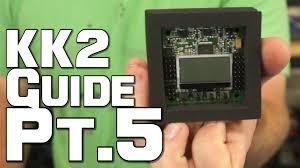 kk motor layout plus related keywords suggestions kk motor hobbyking kk20 complete guide pt5 x900 tricopter