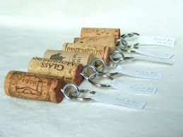 Ideal Wine Cork Crafts Plus Weddings Ideas Wine Cork Crafts Ideas in Wine  Cork Crafts