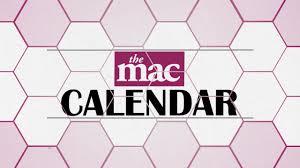 Calendar June July 2015 Mac Calendar June July August 2015 Youtube