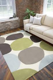 5 x 6 rug. Awesome 3 X 6 Rug Rugs Ideas 5 4 Friv2018games Pertaining To