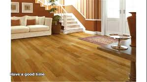 cost to install tile floor cost to install tile floor per square foot flooring estimator linoleum per square foot cost to install how cost to install