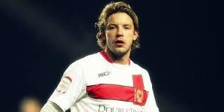 Whatever happened to Alan Smith? | Sportslens.com