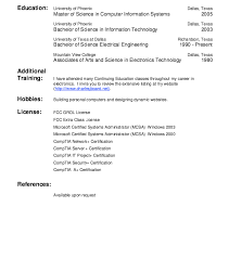Test Engineer Resume Objective 100 Problem Solution Essay Topics With Sample Essays Hubpages The