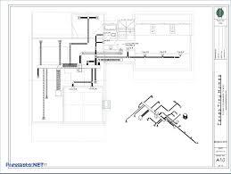 Wiring diagram travel trailer valid teardrop c er