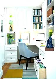 two desk office. Contemporary Two Compact Office Desk For Two Home    Inside Two Desk Office 5