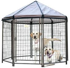 metal kennels dog crate for extra large medium small dogs best outdoor cover kennel dimensions sma