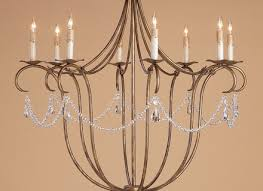 currey company chandelier currey and company 9000