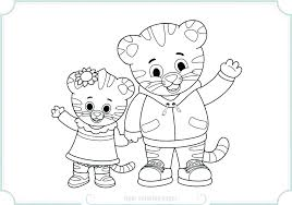 free printable wedding coloring pages book of babies precious moments tiger baby full size with and