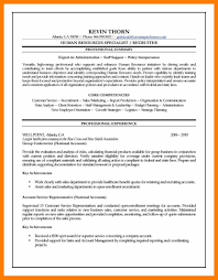 Hospital Housekeeping Resume Hospital Housekeeping Resume Good Resume Format 11