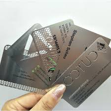 Stainless Steel Business Cards Custom Stainless Steel Metal Business Cards Buy Stainless Steel Business Card Metal Business Cards Custom Metal Business Card Product On Alibaba Com