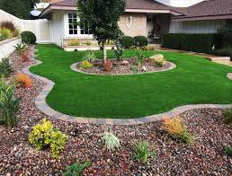 Front Yard Landscape Design Plans Free Attention San Diego Homeowners Get Your New Artificial