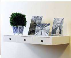 Floating Shelves Ikea Uk Classy White Floating Shelves Ikea Uk Victoria Homes Design
