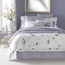epic hudson bay duvet cover 80 on covers queen with