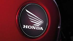 honda wallpaper 1920x1080 logo. Brilliant Logo Honda Logo HD Wallpaper Intended Wallpaper 1920x1080