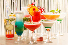 2028 By Map Conditions World Economic Marine innovations Wide Beverage Market - 24 Analysis Industry With opportunities