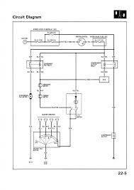 diagrams wiring diagram ac wiring diagram compressor voltage air air conditioner wiring diagram capacitor at Trane Compressor Wiring Diagram