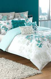 apachi king size duvet cover bedding set goldteal teal duvet covers king size ikea duvet covers